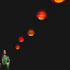 Wedding photographer Gagan Sharma (sharma). Photo of 09.01.2015