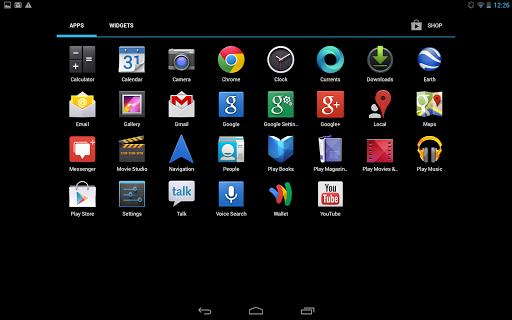 w26wdf free app