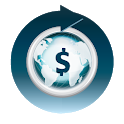 Currency Converter - Exchange icon