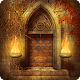 Escape Game: Gothic Ruins (game)