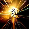 Hindu - 108 Upanishads icon
