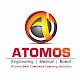 Atomos Classes for PC Windows 10/8/7
