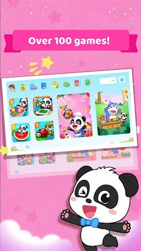 Baby Panda World 8.39.00.05 screenshots 2