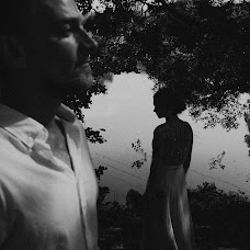 Φωτογράφος γάμων Vladimir Voronin (Voronin). Φωτογραφία: 29.04.2019