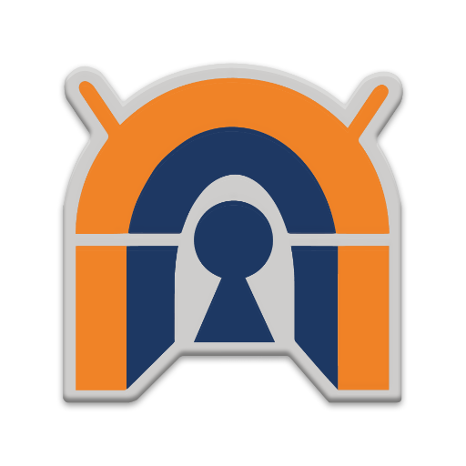 OpenVPN for Android - Apps on Google Play