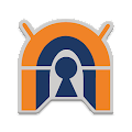OpenVPN for Android download