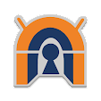OpenVPN for.. file APK for Gaming PC/PS3/PS4 Smart TV