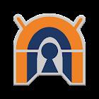 OpenVPN für Android icon