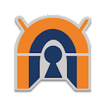 OpenVPN for Android 0.7.6 (Dark Material Mod)
