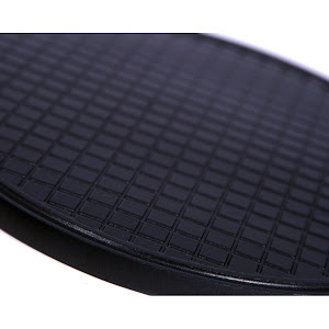 Aparat de gofre in forma de con (waffle inghetata) Adler AD 3038, 750W