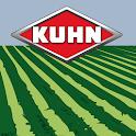 KUHN - ForageXpert icon