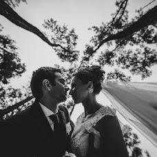 Wedding photographer Konstantin Pilipchuk (akrobat). Photo of 25.09.2016