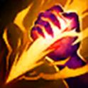 Guide League of Legends pro icon