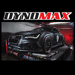 Dynomax AR icon
