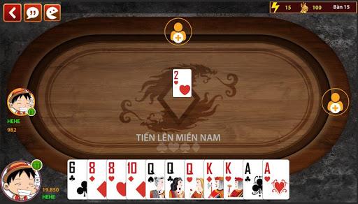 Game bu00e0i nhu1eadn quu00e0 khu1ee7ng - HDG 1.200221 screenshots 9
