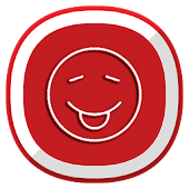 Funny Tube Android APK Download Free By United Studio Inc.