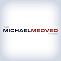 Michael Medved icon