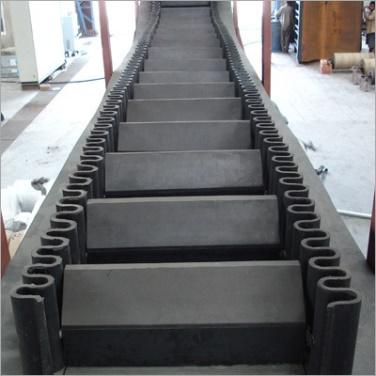http://www.ied-co.com/media/13812/conveyor_belt.jpg