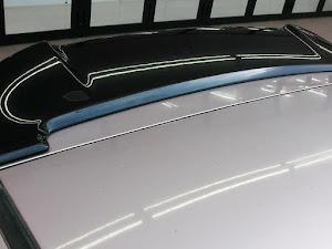 ムーヴカスタム L150Sのカスタム事例画像 ピンクの小粒さんの2020年06月29日06:19の投稿