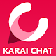 Karai Chat for PC-Windows 7,8,10 and Mac