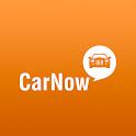 CarNow