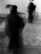 Photo: © Olivier Perrot photographie 30x40cm pour Cassandre 45