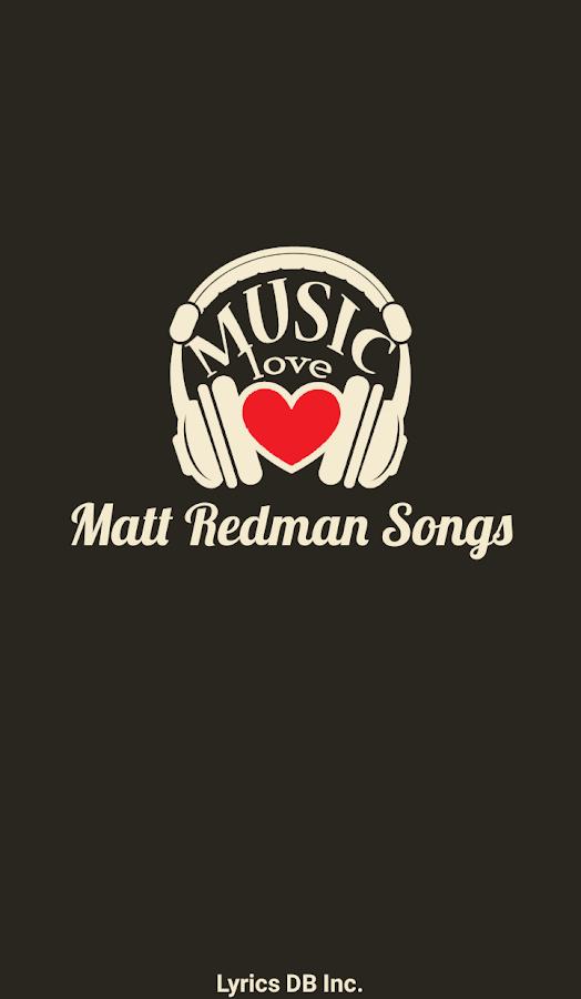 I need you now matt redman lyrics