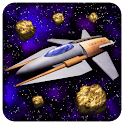 Kuiperoids icon