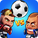 Head Ball 2 - サッカーPvP