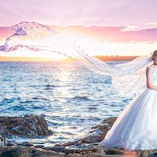 Wedding photographer Shane Ephraims (vanityimage). Photo of 04.09.2014