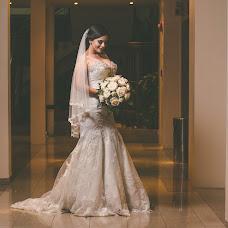 Wedding photographer Daniel Lossada (DanielLossada). Photo of 06.09.2017
