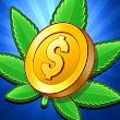 Weed Inc