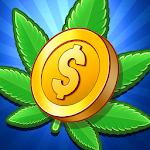 Weed Inc: Idle Tycoon 1.80 (Mod)