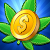 Weed Inc: Idle Cash file APK Free for PC, smart TV Download