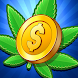 Weed Inc: Idle Cash image