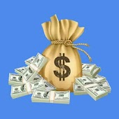 Earn Cash Daily
