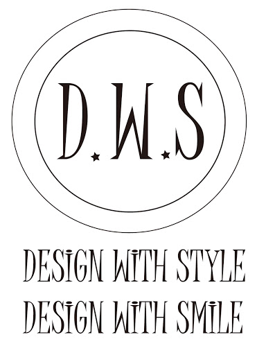 D.W.S