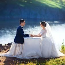 Wedding photographer Sergey Shtepa (shtepa). Photo of 10.07.2017