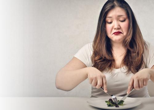 Nghiên cứu mới: Không chỉ ăn, việc ngửi mùi đồ ăn nhiều cũng có thể gây tăng cân, béo phì