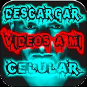 Tải Descargar Videos MP4 a Mi Celular Gratis Guide miễn phí