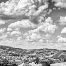 Wedding photographer Lucio Censi (censi). Photo of 21.09.2017