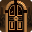 Can You Escape Brain Teasers icon