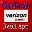 OneTouch Verizon icon