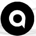 AchouSAD icon