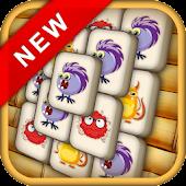 Tải Game Mahjong — Puzzle Games