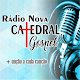 Rádio Nova Catedral Download for PC Windows 10/8/7