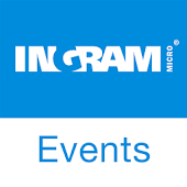 Ingram Micro Events