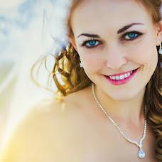 Wedding photographer Renat Zaynetdinov (Renta). Photo of 14.07.2013
