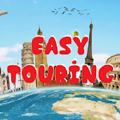 Easy Touring