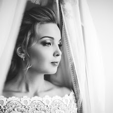 Wedding photographer Elvira Shamilova (elsha). Photo of 21.03.2017